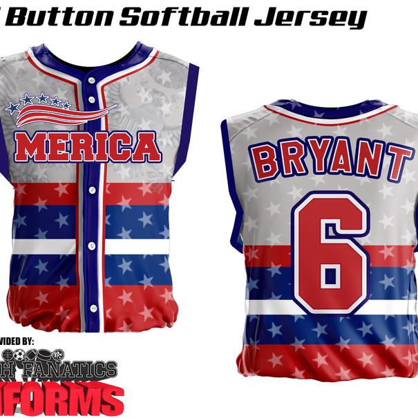 Merica Full Button Softball Jersey.jpg