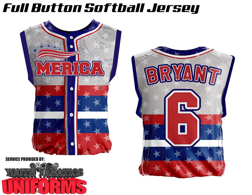 Full Button Softball Jersey.jpg