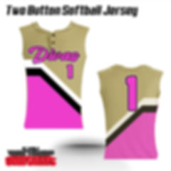 2Button Softball Jersey.jpg