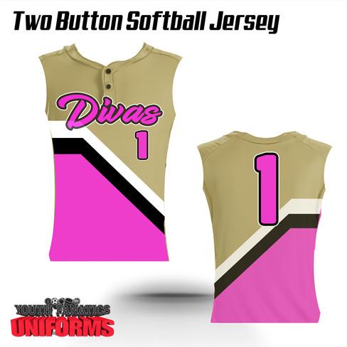 2Button Custom Softball Jersey.jpg