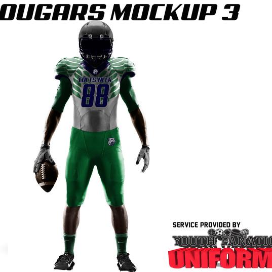 Cougars Custom Football Uniform.jpg
