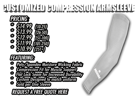 CUSTOM COMPRESSION ARMSLEEVE2 copy.png