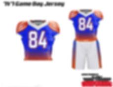 7V7 Football Jerseys.jpg