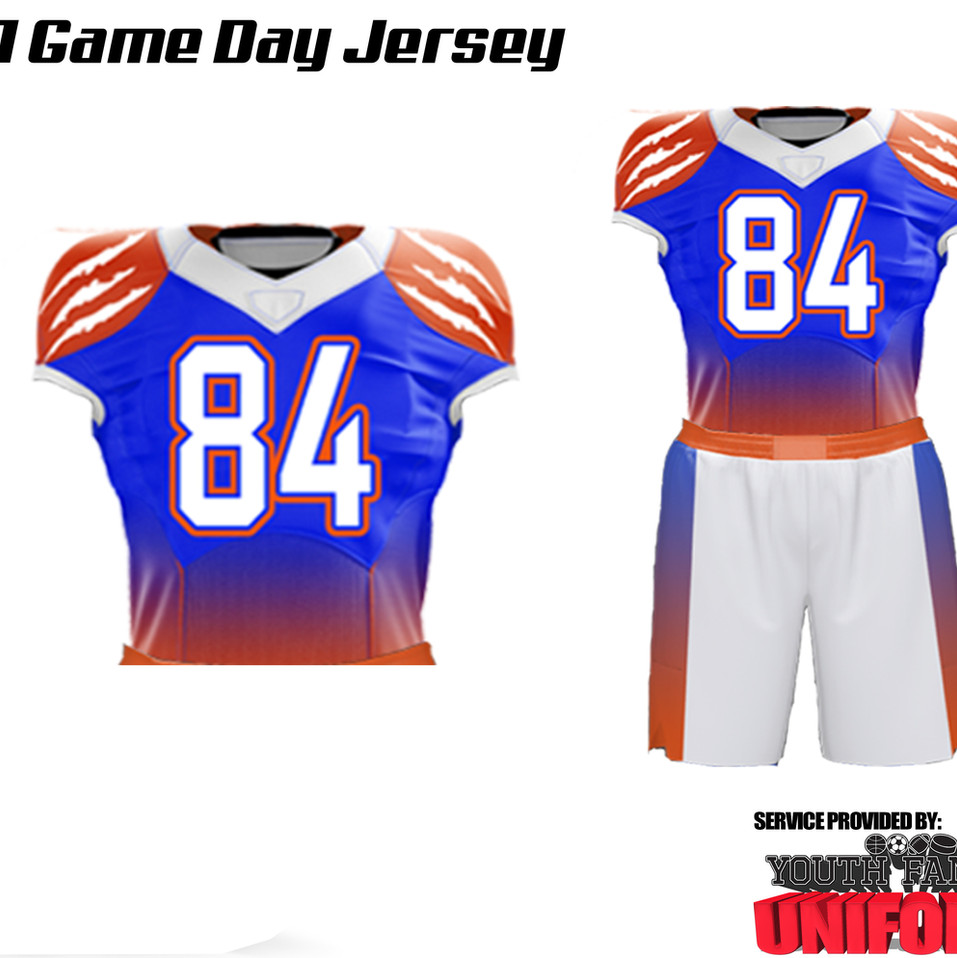 7V7 Football Jerseys.jpg