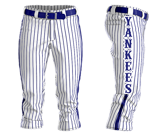 Baseball Pants.png