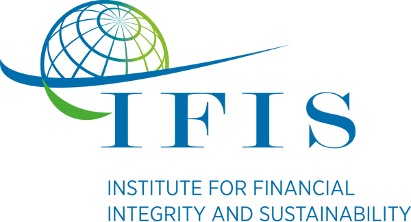 Logo_IFIS.png