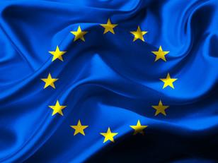 Comment faire de la santé une compétence européenne