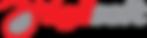 logo_agilsoft.png