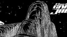 Crazy Jack: o resgate da ficção clássica dos quadrinhos