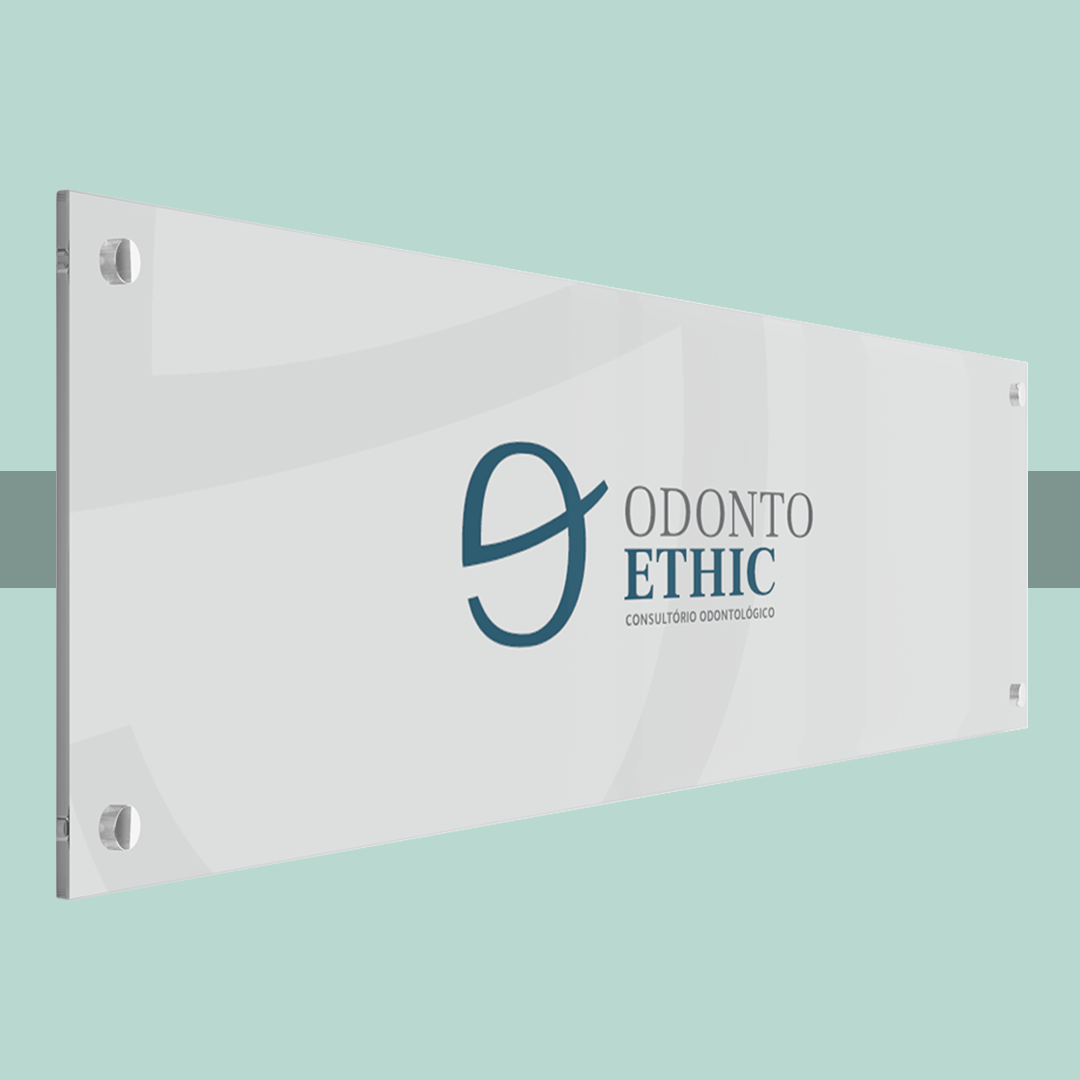 MOCKUPS-ODONTO-ETHIC---TAI-CREATIVEPranc