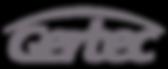 logo gertec.png