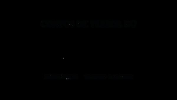 LOGO_PARA_VÍDEO.png