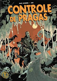 CONTROLE DE PRAGAS.png
