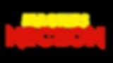 magnus logo.png