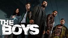 The Boys: O ponto final das meninas [com SPOILERS]
