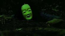 NOROI: A Maldição (2005)