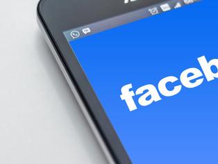 Facebook reduz alcance de usuários que compartilham notícias falsas.
