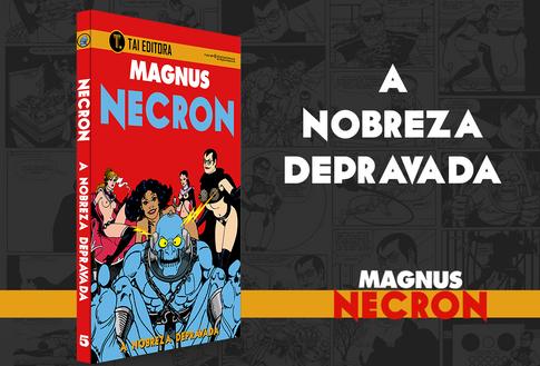 MAGNUS_NECRON_A_NOBREZA_DEPRAVADA.png