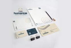TAI_CREATIVE_HUMANIZE