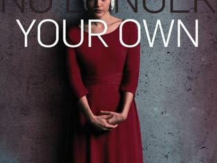 Série do Hulu, Emmy e Margaret Atwood
