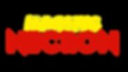 TAI-EDITORA-NECRON-SITE-LOGO-AMARELHO-VE