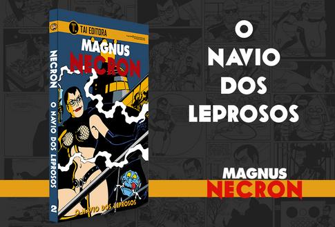 MAGNUS_NECRON_O_NAVIO_DOS_LEPROSOS.png