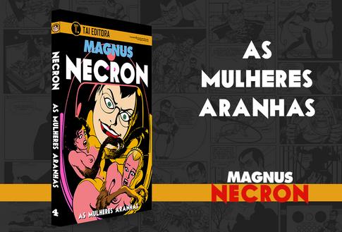 MAGNUS_NECRON_AS_MULHERES_ARANHAS.png
