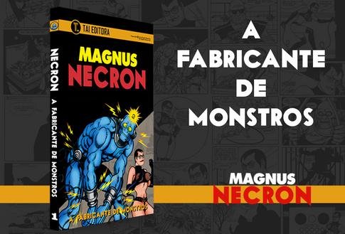 MAGNUS_NECRON_A_FABRICANTE_DE_MONSTROS.p