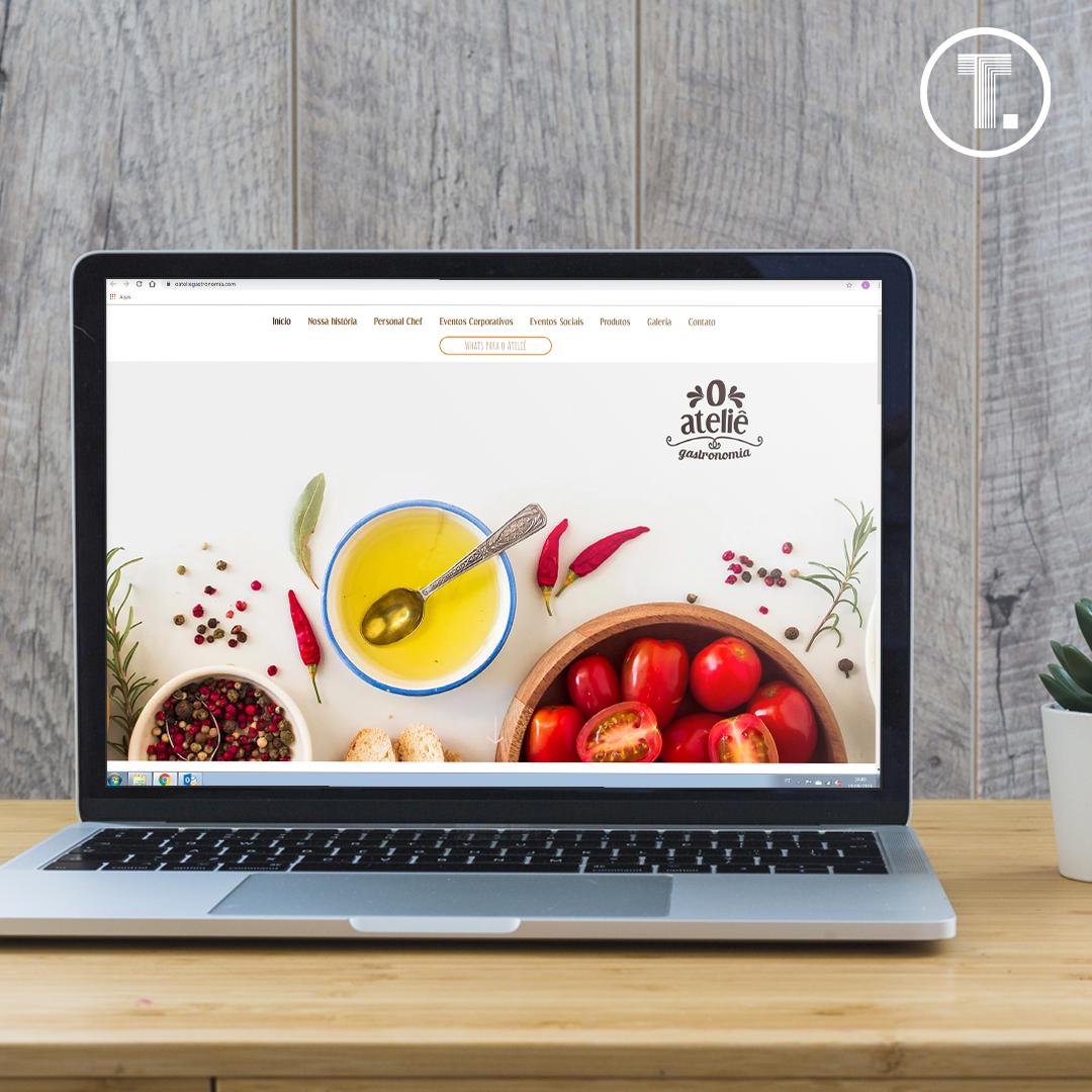 Mockup-Site---O-Ateliê-GastronomiaPranch