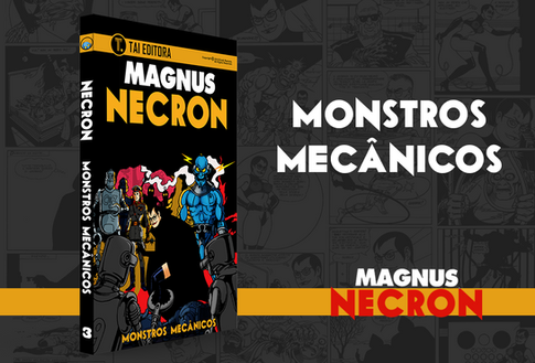 MAGNUS_NECRON_MONSTROS_MECÂNICOS.png