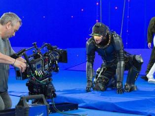 """Luc Besson lança filme baseado em Graphic Novel francesa e chama filmes de super-heróis de  """"Propaga"""