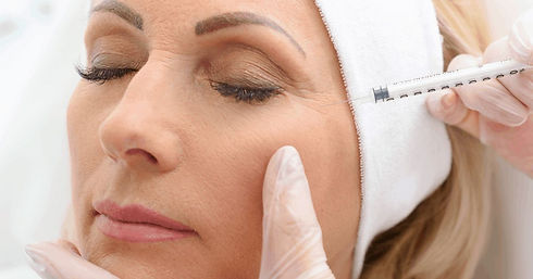 botox-woman-1200x630-compressed.jpg