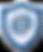 Columba-OSP-Wappen.png