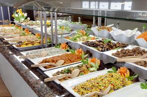 open buffet 2.jpg
