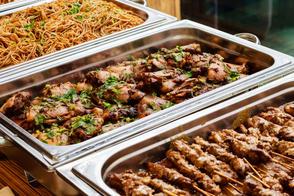 open buffet 1.jpg