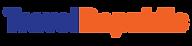 travelrepublic-logo.png
