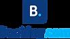 booking-logo-504475D532-seeklogo.com.png