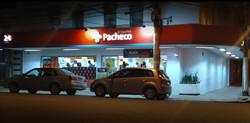 Drogarias Pacheco - Itaperuna RJ