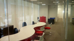 Bradesco IBC Office - Vila Olímpica