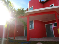 Projeto Residencial - Chapada Diamantina Bahia