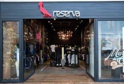 Loja Reserva - Shopping Village Mall