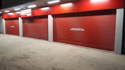 Lojas Americanas - Sepetiba RJ