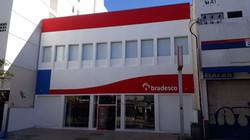 Bradesco - Macaé Centro RJ
