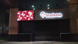Bradesco - Cidade Nova RJ