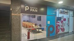 Banco PAN - Campo Grande