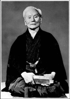 Funakoshi.jpg