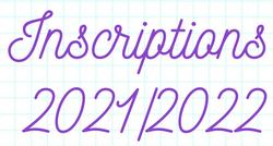 Inscriptions-2021_2022