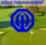 Gulf Breeze Optimist Golf Tournament_edi