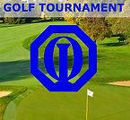 Gulf Breeze Optimist Golf Tournament_edi