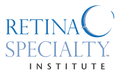 RSI high Rez Logo.png